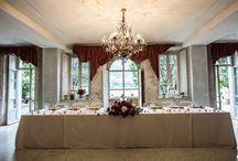 LAKE COMO WEDDINGS / LAKE COMO WEDDINGS  Daniela Tanzi Lake-Como-wedding-photographers lake como wedding photographer lake como wedding photographers http://www.lakecomoweddingphotographer.co.uk/ http://www.danielatanzi.com  http://www.balbianellowedding.co.uk/