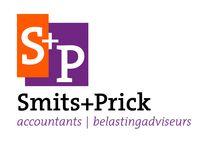 Smits+Prick