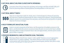 Financial Planning Ideas