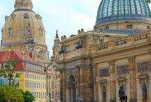 Duitsland (Sachsen)