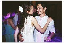 Real Wedding : Lauren & Tony at Jashita