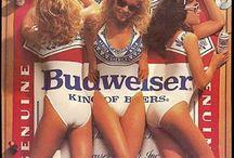 80's Advertising