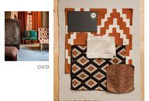 The Textile Company - James Malone