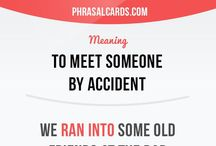 3MR3-PHRASALVERB-ENGLISH