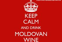 ♥ From Moldova / by Winerist