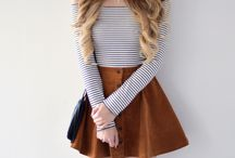 dress outfit