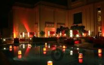 List of Party Places in Delhi / Are you searching for Party Venues in Delhi? We as a event venue portal host the list of Party halls in and around Delhi. Check out some of venue and send inquiry. / by Megavenues