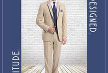 5 Piece Suit / Dress to Impress in these stylish five piece suit @ Bonsoir. Explore the range @ www.bonsoir.co.in