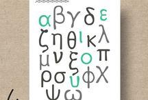 ABC & Languages