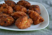 Mizoram Recipes / Recipes of Mizoram Dishes