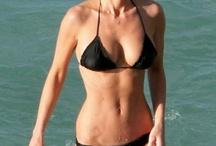 Celebs & Press / All the hottest celebs in the swimwear we carry! #celebrity #star #popculture #beautiful #people #tv #famous #bikinis #swimwear #beach #fashion #shopherstyle #style #model #supermodel #blogger #tvstar #moviestar #hollywood #magazine