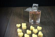 Parfumbutter