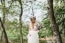 Magda Samlikova-Wedding Atelier-Ostrava