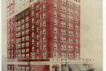 Atlantic City Vintage