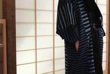 kimon.