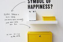 Happiness_Summit-Ideas