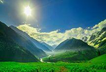 Srinagar