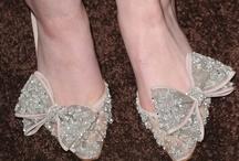 Shoe you