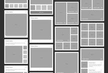 web_utilities
