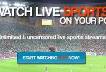 Watch Cricket Online Free / Watch Free IPL, World Cup, Highlights, Scoreboard Online. Free Soccer Highlights Online.