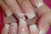maricruz uñas