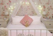 ma new room