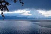 tRavel - Indonesia - Sulawesi - North Sulawesi
