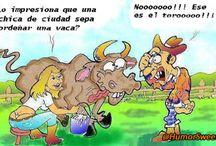 HumorSweet
