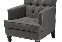 Wonderful Furniture / by Karen Dionis