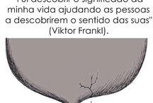 P=sicologia@cessível
