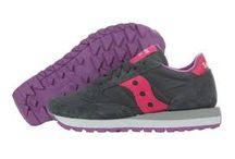 My Kicks / Sneakers & Shoe love!