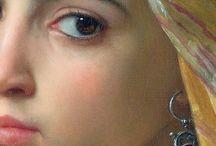 Frauenporträts 2