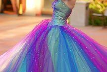 dresses! / by Taylor Van Loo