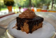 καρυδόπιτα με σοκολάτα οκ