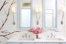 bathroom_shower room