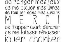 amour française