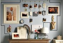 Home Deco Inspiration