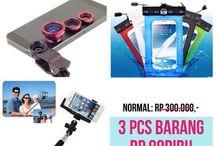gadget / shopping accesoris gadget terbaru :)