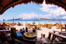 Bali - Gili Air