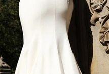 jast bridal