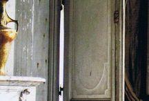 DOORS ||