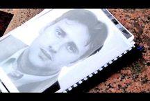 20º Aniversario Miguel Ángel Blanco