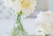 Vintage: Crystal Decor / Crystal is a very decorative art which shows off the beauty of your home