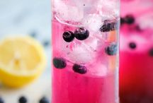 Bartending Recipes