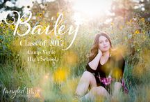 High School Senior Girls / High School Senior Girl photography, ideas and props