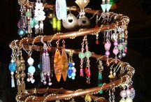 smyckerier