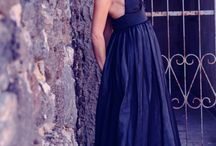 PRINCMAY BRIDAL COLLECTION 2017 / The new Princmay Bridal Collection Custom made dresses