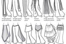 Varrás, hímzés, textil