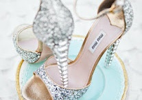 To Die For Shoes