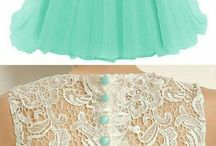 šaty na svadbu